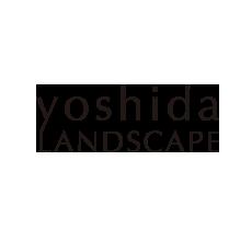 yoshida landscape